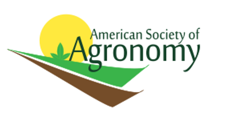 Sustainable Agronomy Conference