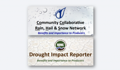 Drought/CoCoRaHS pdf images