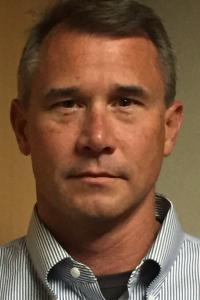 David Nix, USDA NPCH Liaison