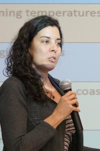 Nora Alvarez-Berríos