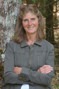 Lindsey E. Rustad