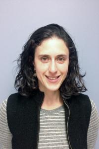 Rachel Schattman